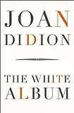 The White Album: Essays