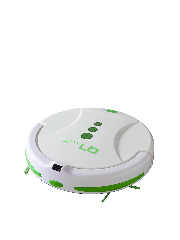Robot Aspirador Q7 Eco: Amazon.es: Hogar