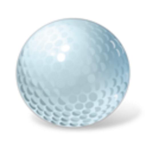 Handicap: Golf Tracker Lite (Handicap Assistance)