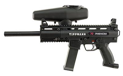 Tippmann X7 Phenom Paintball Marker Gun