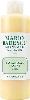 product image for Mario Badescu Botanical Facial Gel