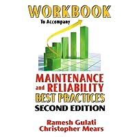 Maintenance Best Practices Student Wkbk