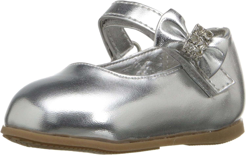 Infant//Toddler Josmo 50201 Mary Jane Infant dress shoes