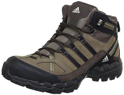 adidas ax 1 wanderschuhe