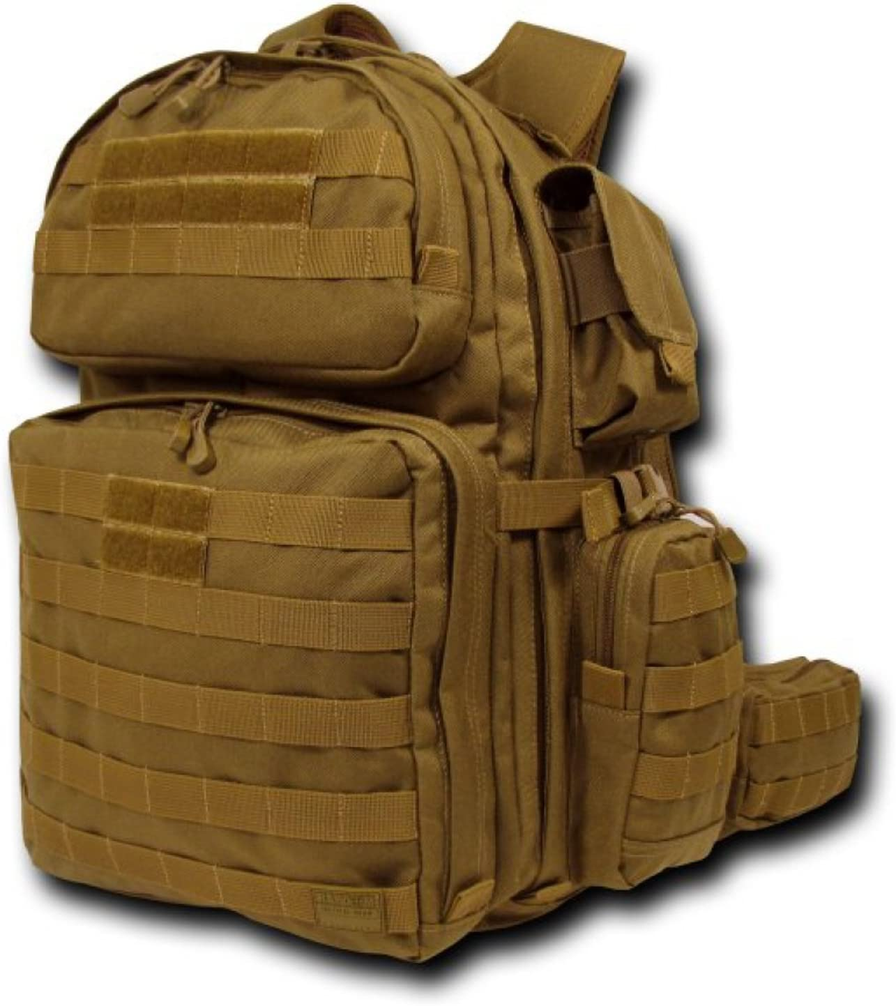 RapDom Tactical T301 Tactical Rex T-Rex Assault Pack