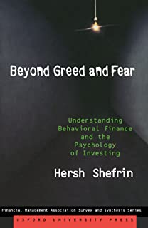 A visual introduction to sql david chappell j harvey trimble jr beyond greed and fear understanding behavioral finance and the psychology of investing financial management fandeluxe Choice Image