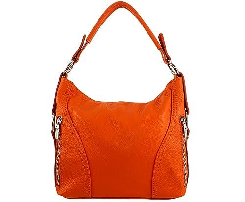 Nouvelles Arrivées Bons prix couleur rapide Sac à main cuir Nany Italie - Plusieurs Coloris - Sac cuir nany|sac a main  nany|sac femme nany|sa cuir vachette nany|sac tous les jours