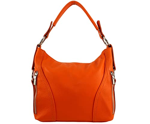 arrives lowest discount new styles Sac à main cuir Nany Italie - Plusieurs Coloris - Sac cuir nany|sac a main  nany|sac femme nany|sa cuir vachette nany|sac tous les jours