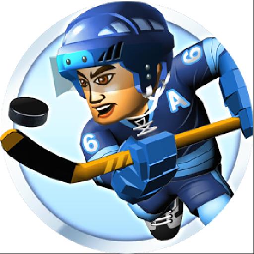 hockey brackets - 2