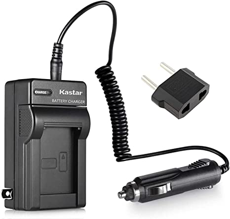 para Canon PowerShot G10 G11 G12 pared y automóvil NB-7L NB7L Cargador de batería