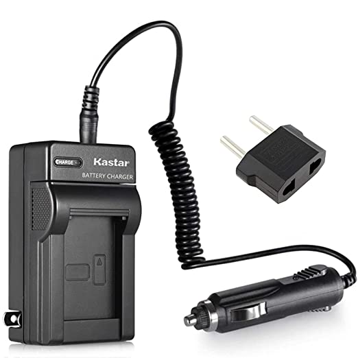 NB 8L Charger for Canon Powershot A3000 IS A3100 IS Batteries   Chargers