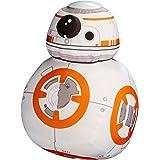 Ami lumineux pour la nuit GoGlow BB-8 de Star Wars - Peluche veilleuse