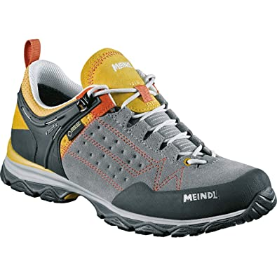 Meindl Ontario Lady GTX® Schuhe Größe 42 EU bHK3KD