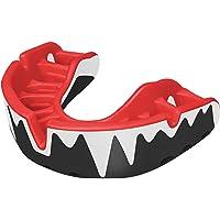 OPRO Platinum GEN4 ADIDAS Mouth Guard