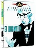 El dormilón [DVD]