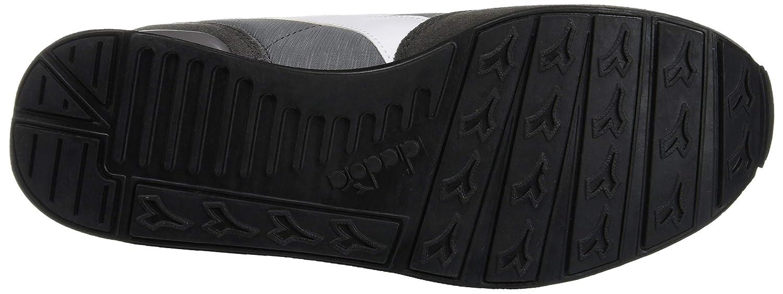 Diadora Camaro Nyl Wn Scarpe Sportive Donna 501.173714