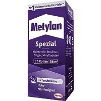 Metylan MPZ40 speciale lijm 200 g