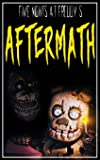 Five Nights at Freddy's: Aftermath: Fnaf Fancition