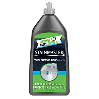 STAINMASTER Multi-Surface Floor Cleaner, 27 Fl Oz