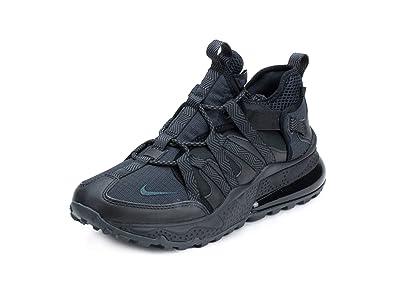 best sneakers 9b475 d2b47 Nike Basket AIR Max 270 Bowfin - Ref. AJ7200-005 - 47 1/2 ...