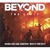 Beyond: Two Souls / O.S.T.