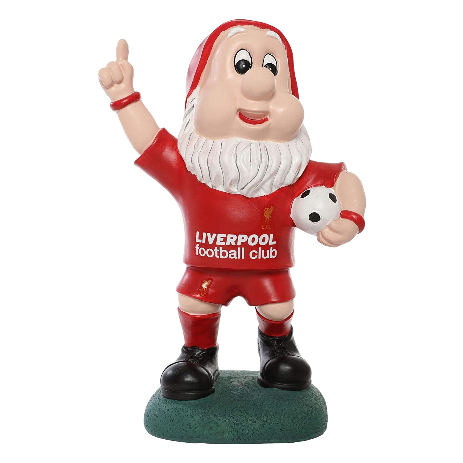 Liverpool FC Gnome LFC Official