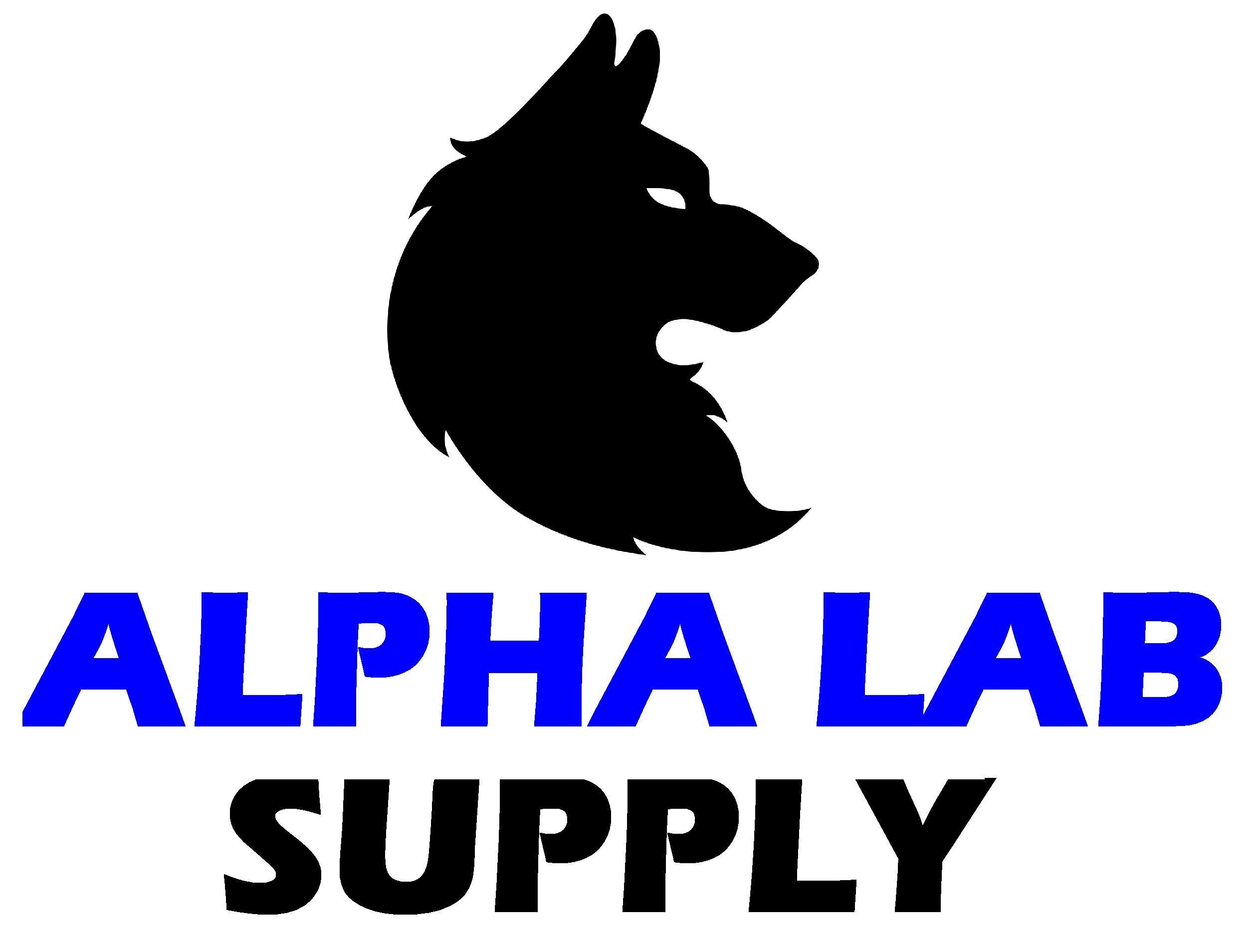 Alpha Lab Supply - Ethyl Oleate USP Grade, 100mL