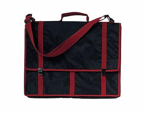 Rotring sac de protection et de transport pour planche à dessin
