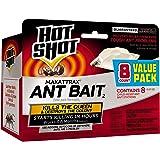 Hot Shot 2048 MaxAttrax Ant Bait2 (HG-2048) (8 ct)