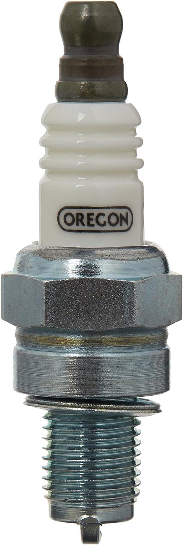 Oregon 77-355-1 - Bujía