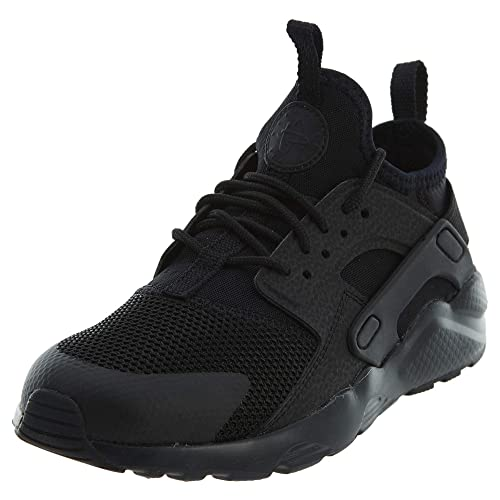 Nike Huarache Run Ultra (PS), Zapatillas de Running para Niños: Amazon.es: Zapatos y complementos