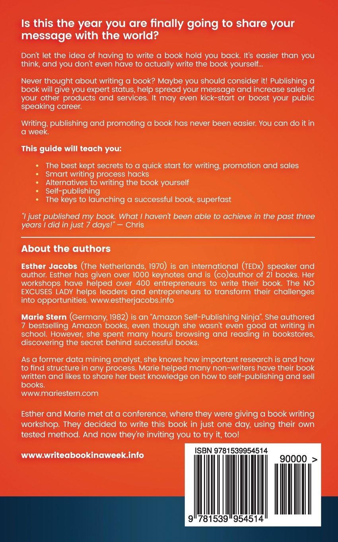 Customer service term paper