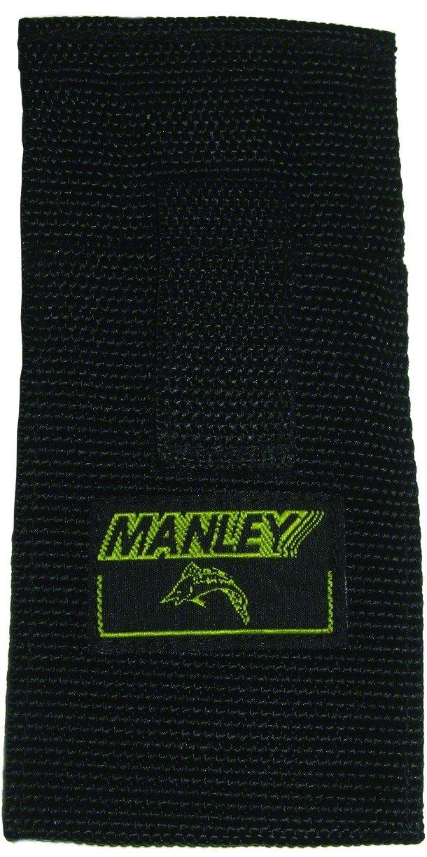 Manley Plier Case