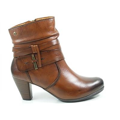 Pikolinos Women's Verona 829-9834 Bootie | Boots