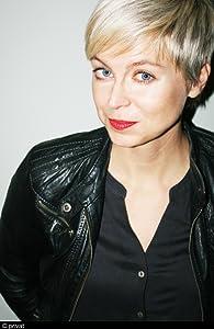 Kristina Valentin