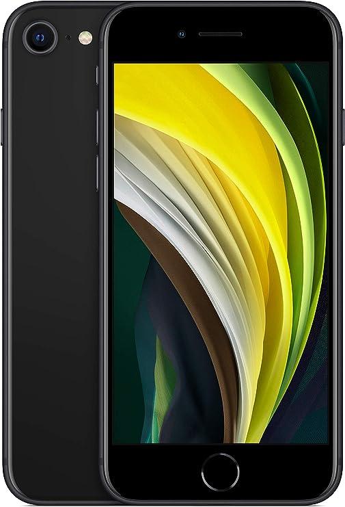 سعر ومواصفات هاتف Apple iPhone SE 128gb   قارن الاسعار