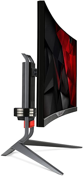 Acer Predator X34A 34 Zoll