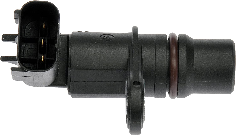 Dorman 907-726 Camshaft Position Sensor
