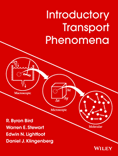 Transport phenomena revised 2nd edition 2nd r byron bird warren customers who viewed this item also viewed fandeluxe Gallery