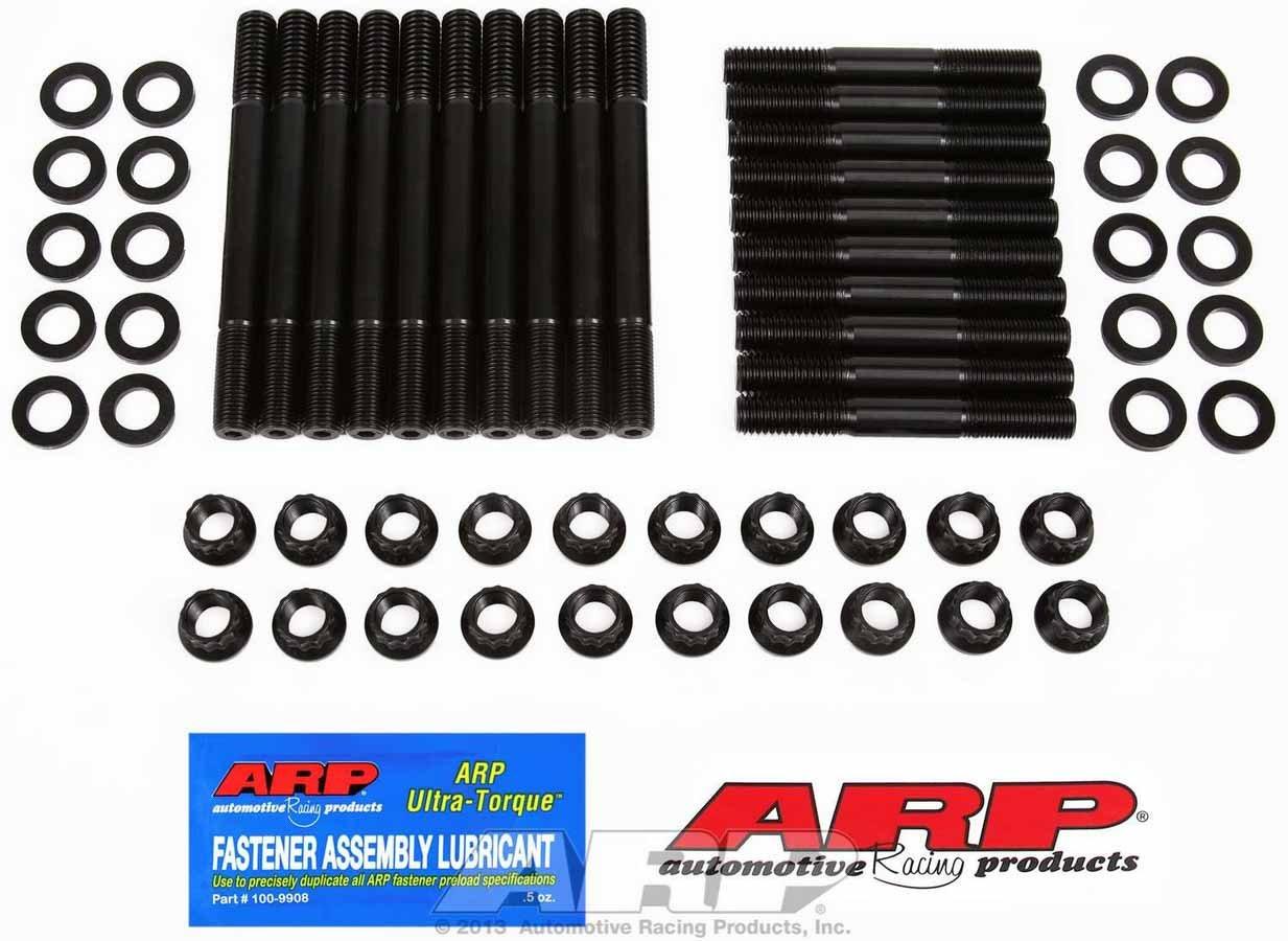 ARP 155-4201 12-Point Head Stud Kit