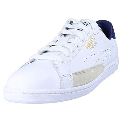 11dbe4fa325c Puma Unisex-Erwachsene Match 74 UPC Sneaker  Amazon.de  Schuhe ...