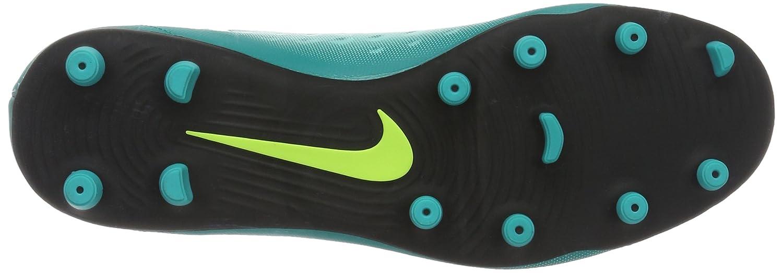 Scarpe da Calcio Uomo Nike Magista Ola II Fg
