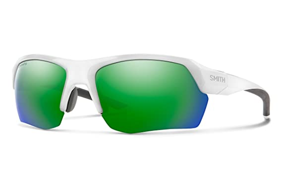 65f365571b475 Smith Optics Tempo Max Sunglasses