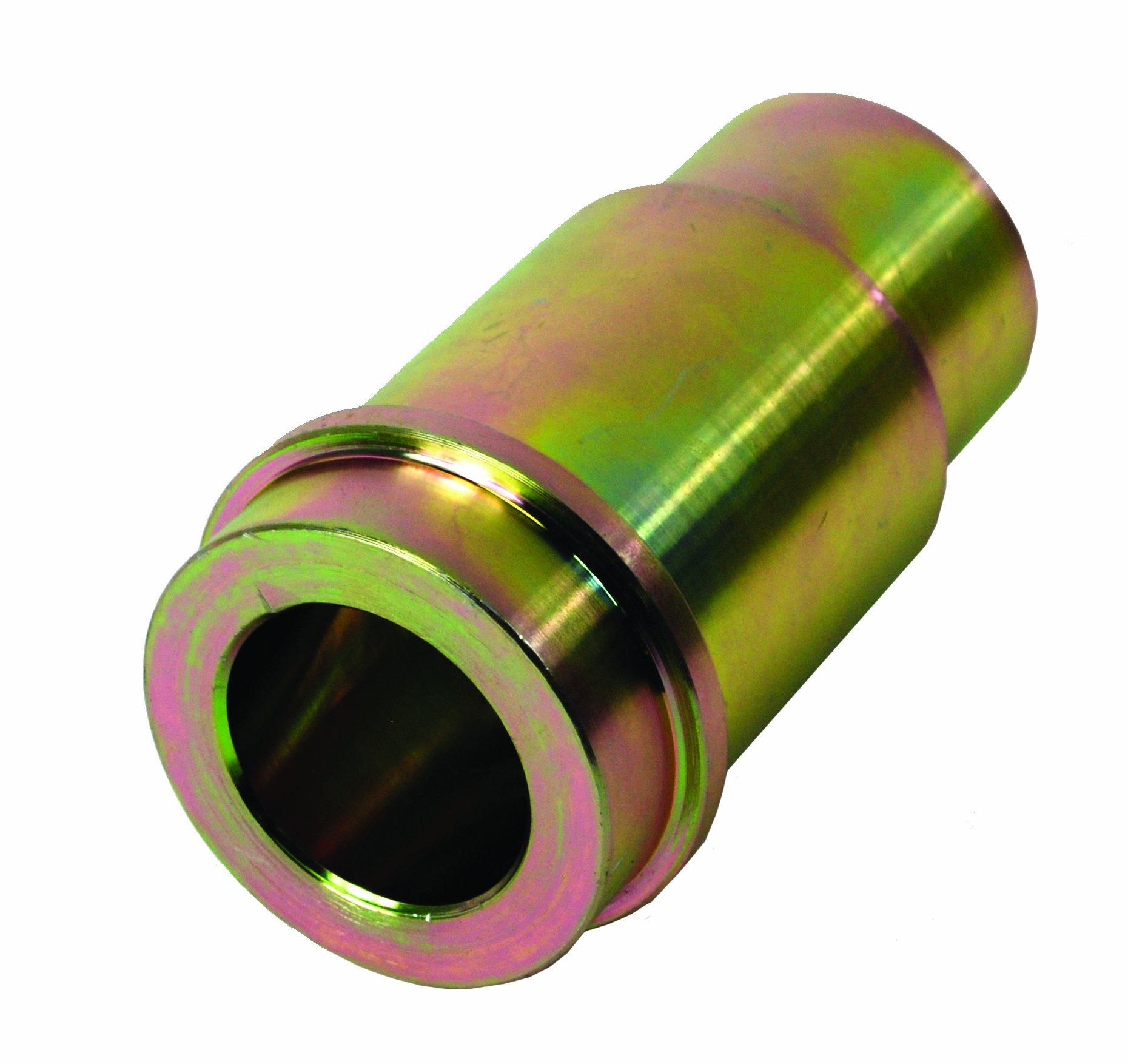 Sea-Doo Bearing/Seal Pusher 529035819