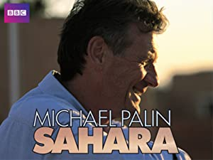 Watch Sahara Season 1 Prime Video