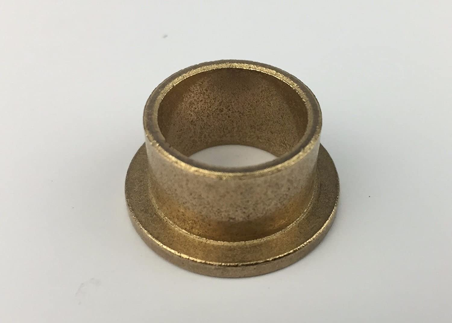 NEW Bronze Bushing, Middleby Marshall 22034-0003, Commercial Pizza Oven Conveyor