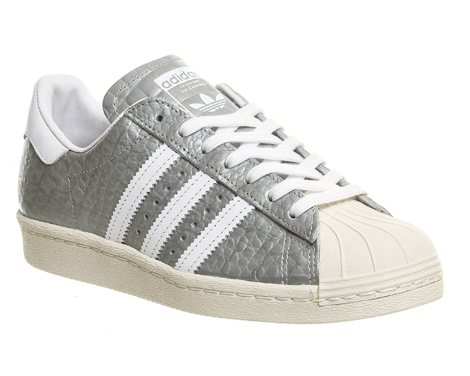 Limited Edt Test Rides: The Cheap Adidas Superstar Skate Vulc