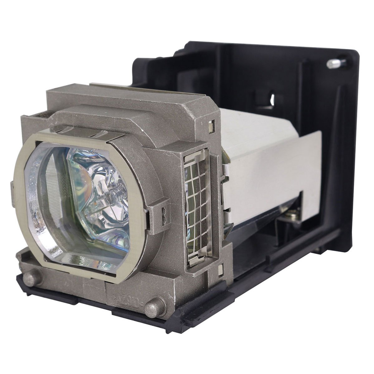 Amazon.com: AuraBeam Projector Replacement Lamp VLT-HC7000LP with Original  Bulb and Generic Housing for Mitsubishi HC6500/ HC7000 Projector: Home &  Kitchen