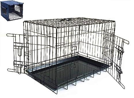 Petnap Mascota, Perro, Gato Animal Caja con Accesorios ...