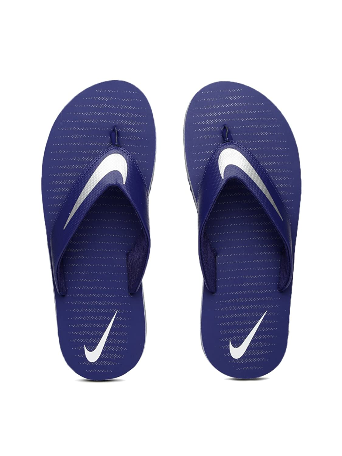 0aa7b67fd0e0 nike slippers for men cheap   OFF53% The Largest Catalog Discounts